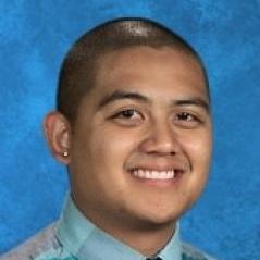 Ace Garin's Profile Photo