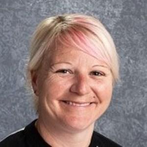 Kim Meilner's Profile Photo
