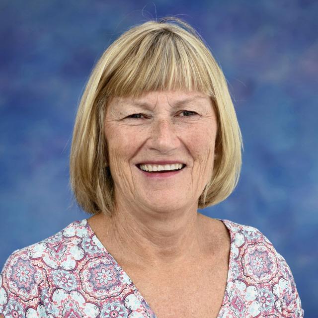 Cathy Crowley's Profile Photo