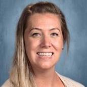 Shelby Bennett's Profile Photo