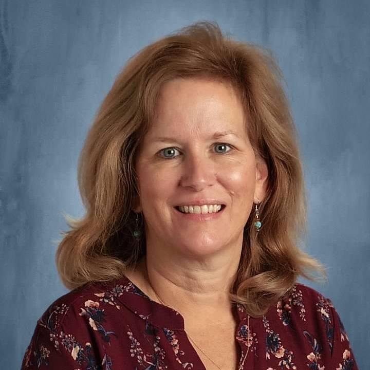 Sharon Kessler's Profile Photo