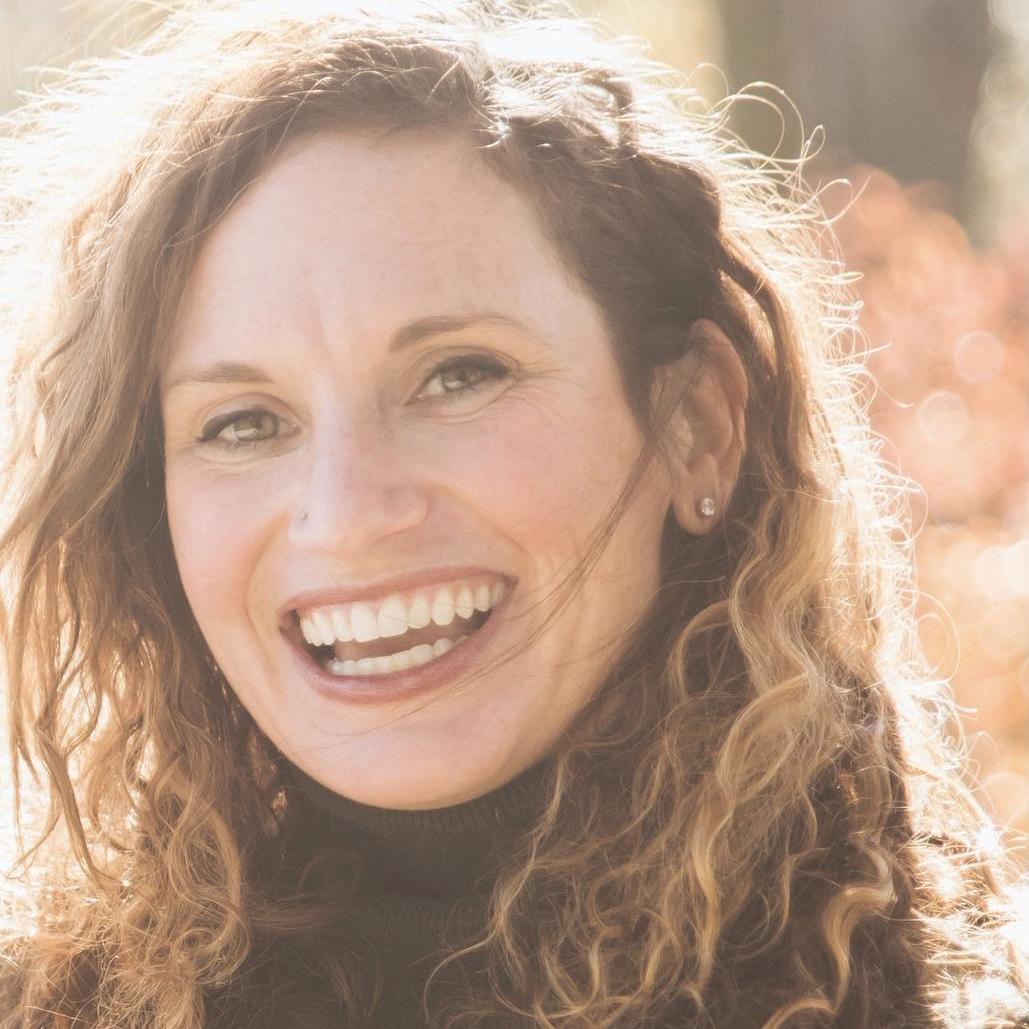 Kelly McKimson-Rhodes's Profile Photo