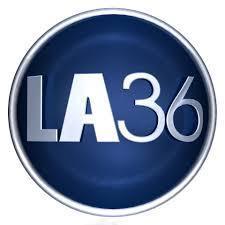 LA36.jpg