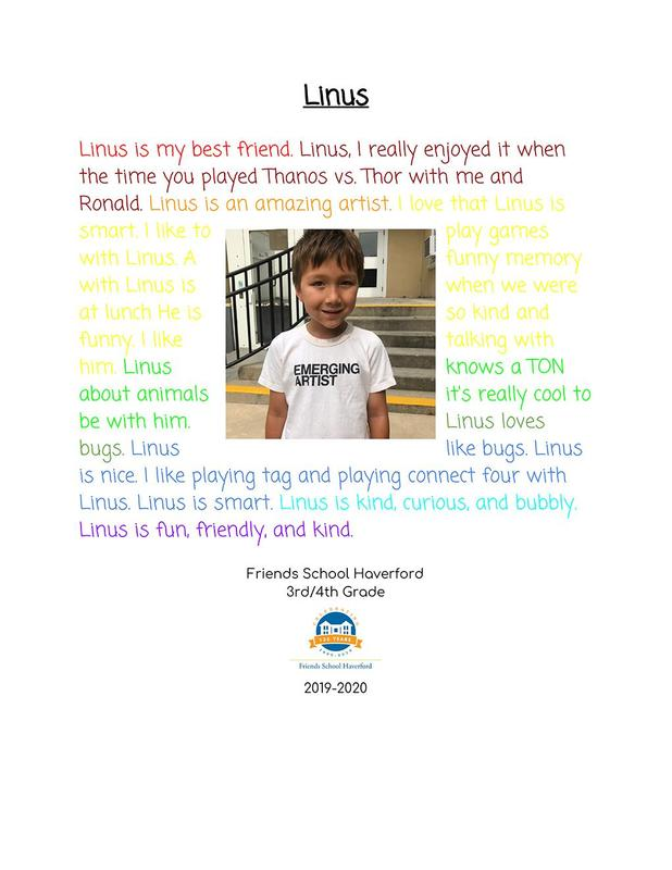 Linus 2020 copy.jpg