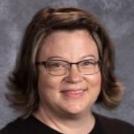 Janet Detota's Profile Photo