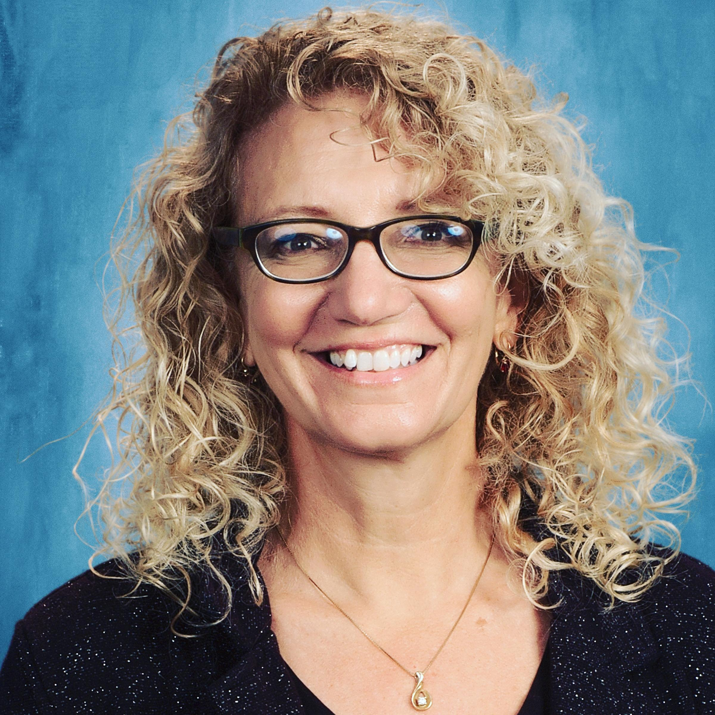 Tammy Werth's Profile Photo