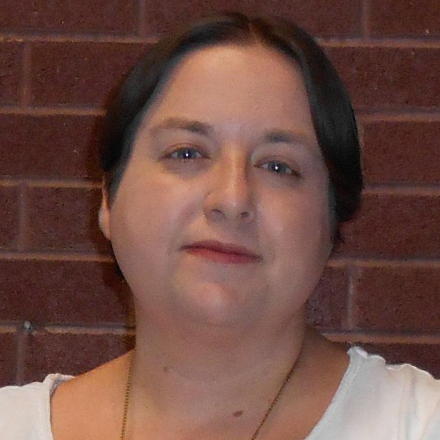 Conchetta San Filippo's Profile Photo