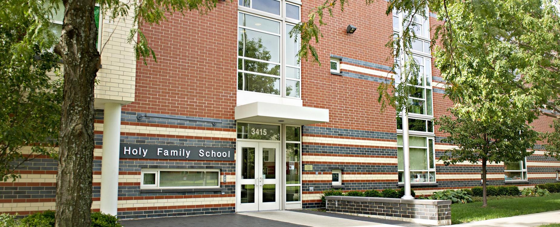 Program Center