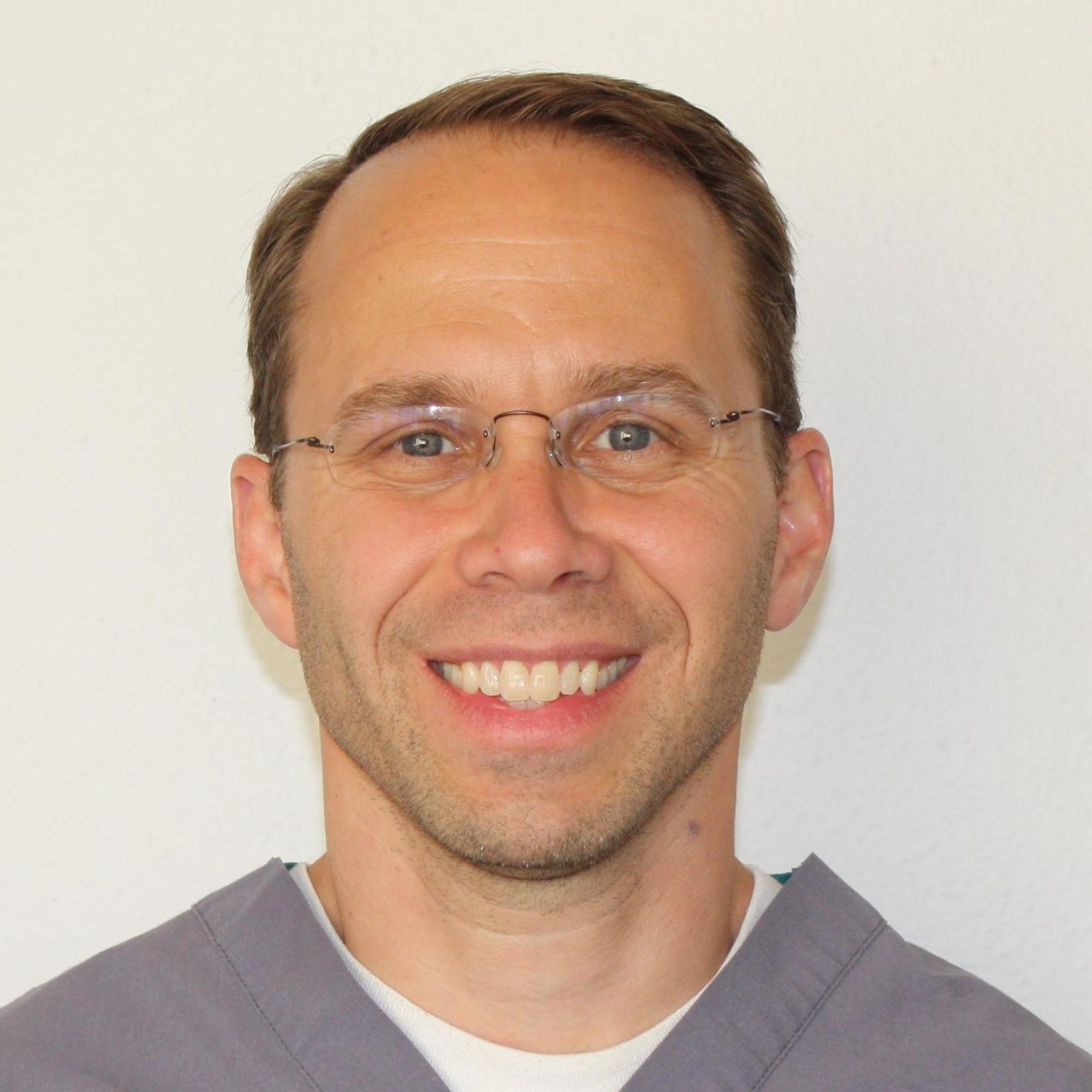 Moss Fenberg's Profile Photo