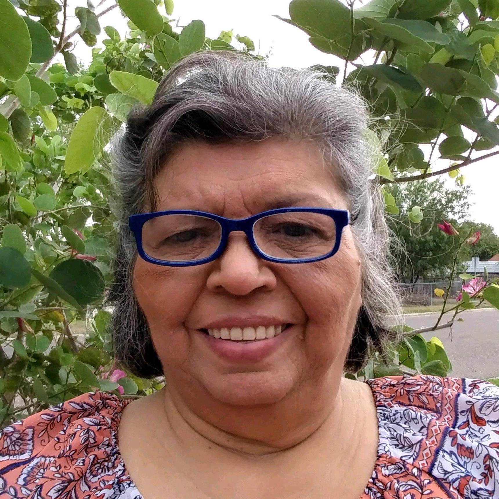 Norma Sanchez's Profile Photo
