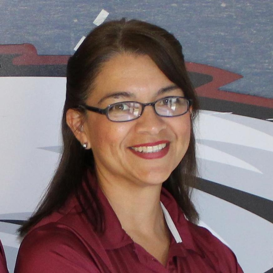 Ana Perez's Profile Photo