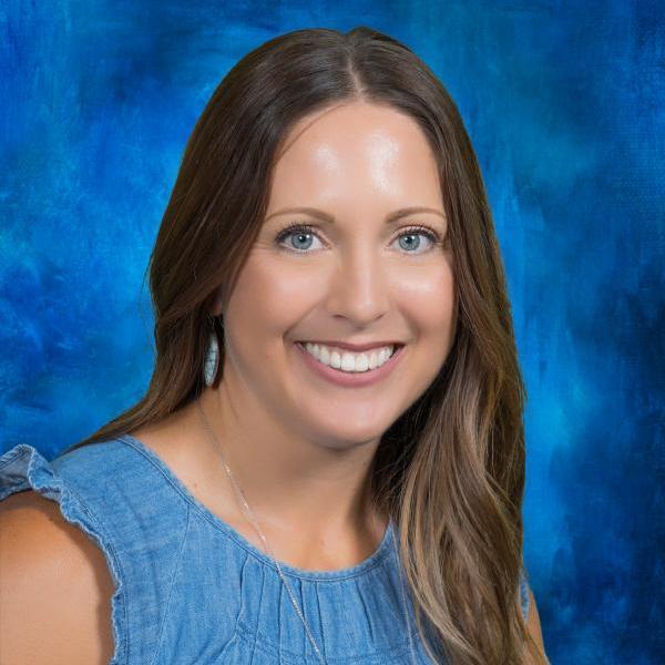 Kristen Carter's Profile Photo