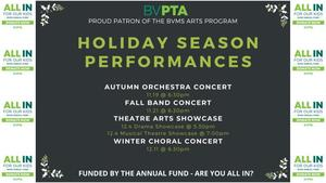 HolidaySeasonPerformances_BVMS2019 (1).jpg