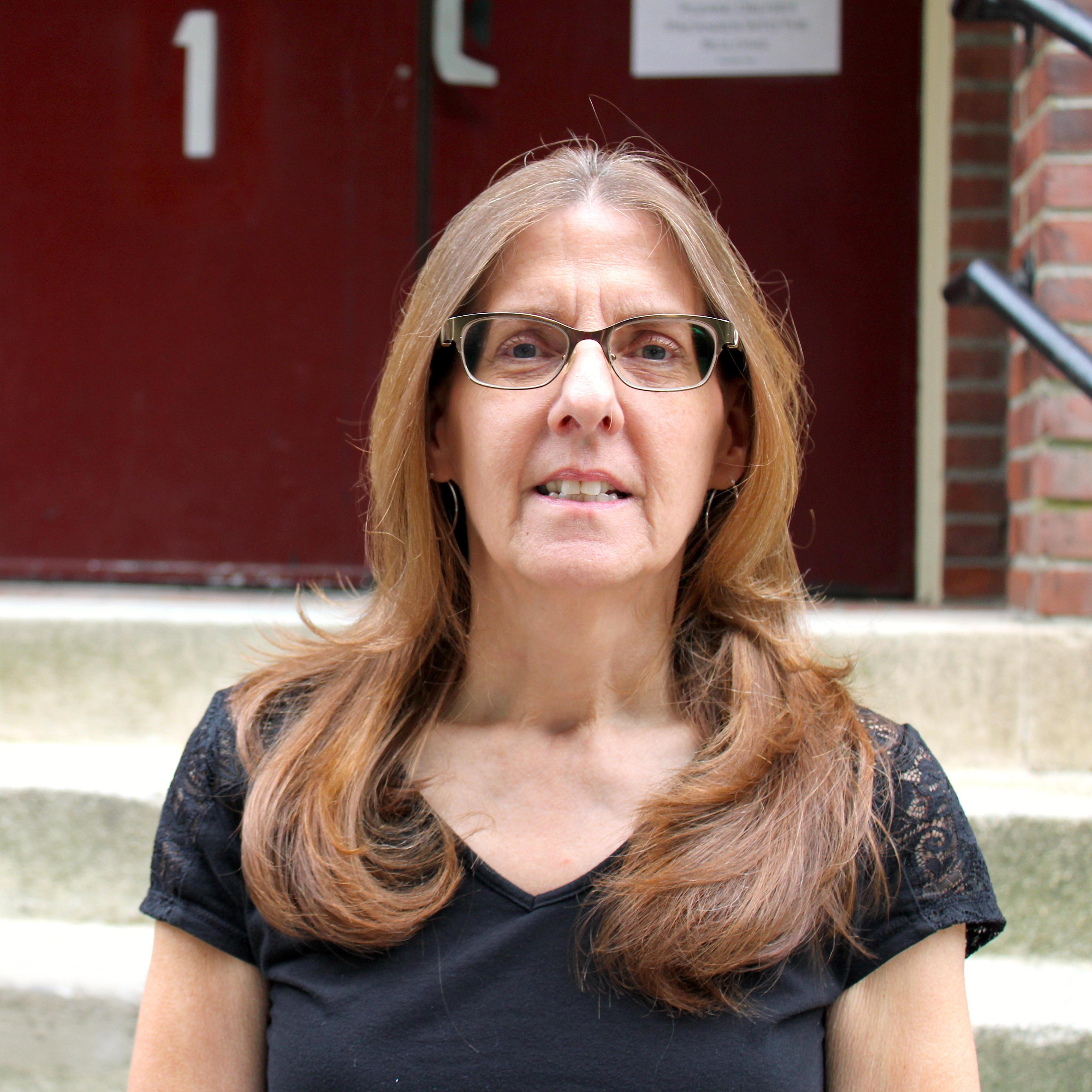 Linda Sawyer's Profile Photo