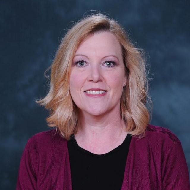 Dana Keel's Profile Photo