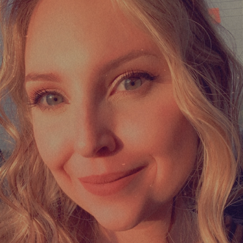 Madison Tharp's Profile Photo