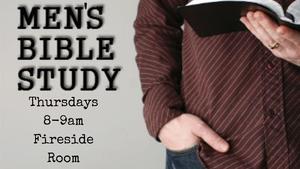 Men's Bible Study Final.jpg