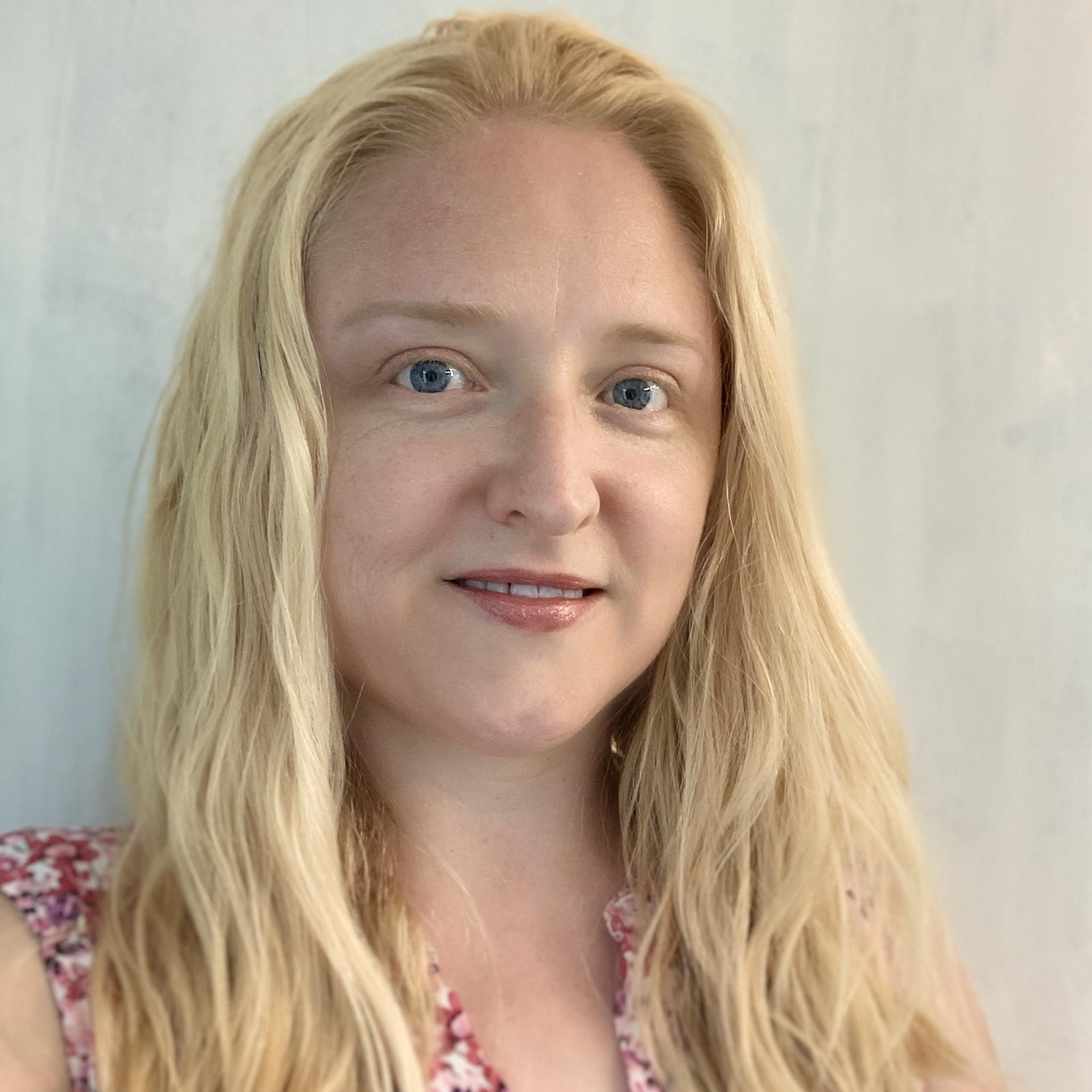 Erin Mello's Profile Photo