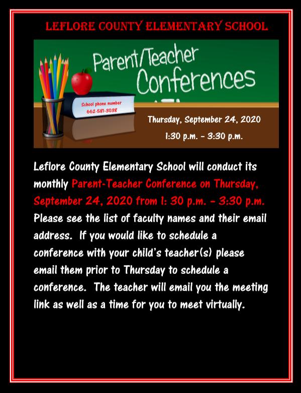 Parent Teacher Conference.PNG