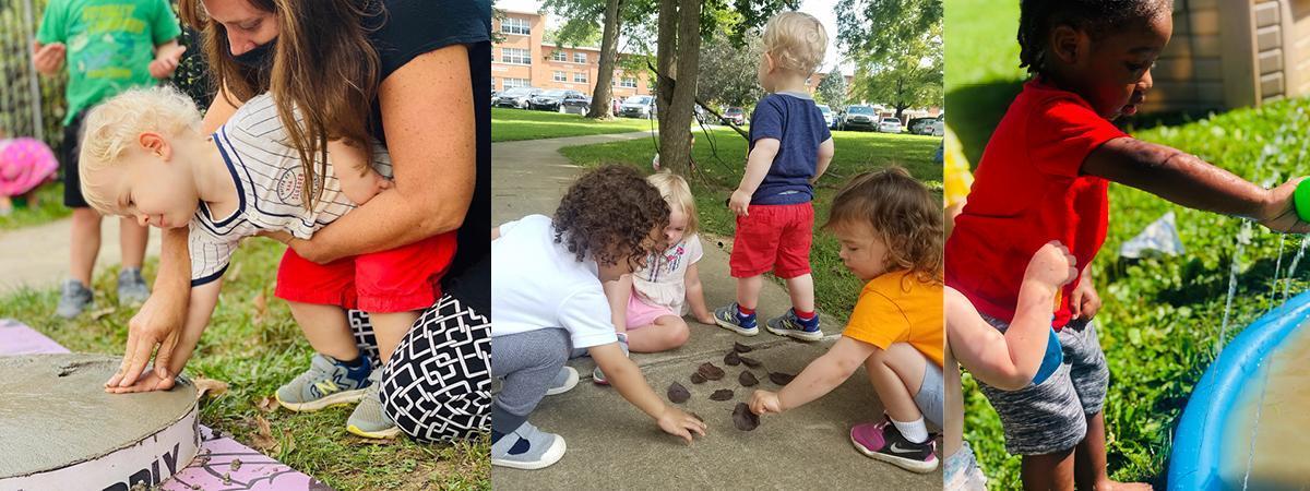 sacred-heart-preschool-toddler-1