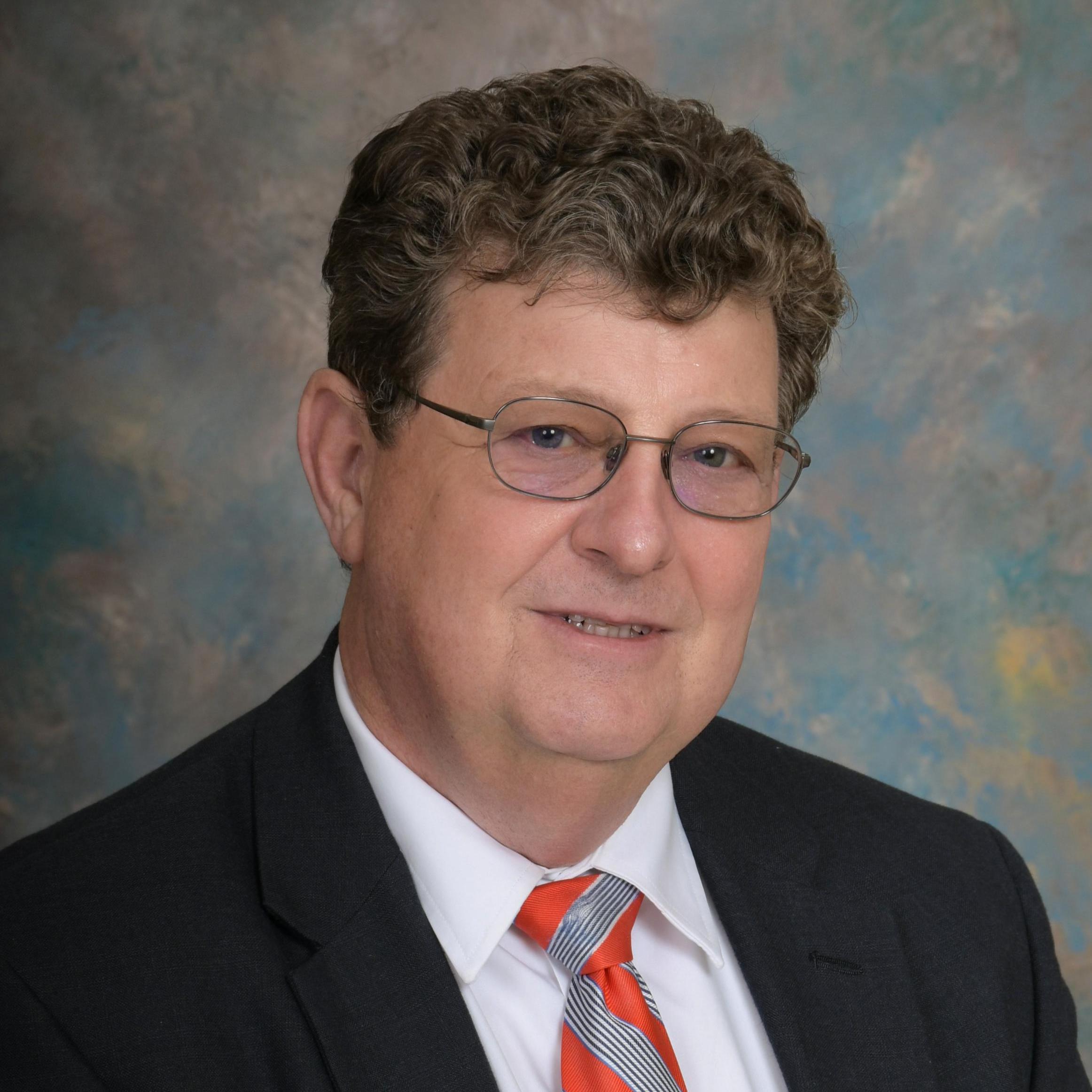 E Wayne Wallace's Profile Photo