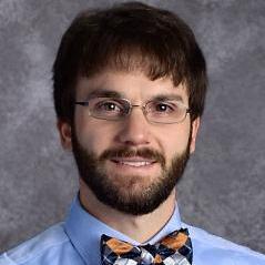 William Murphy's Profile Photo