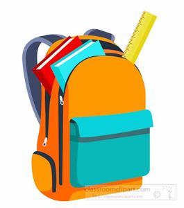 books-ruler-inside-open-school-backpack-clipart.jpg