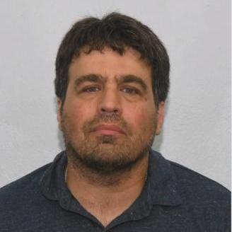 Nicholas Troiani's Profile Photo