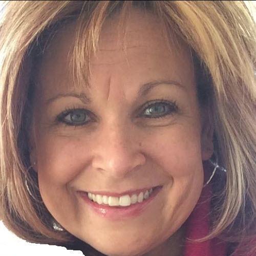 Brandy Shelton's Profile Photo