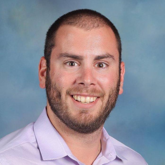 Matthew Cohen's Profile Photo