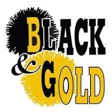 Black & Gold Day - Class of 2025 Featured Photo
