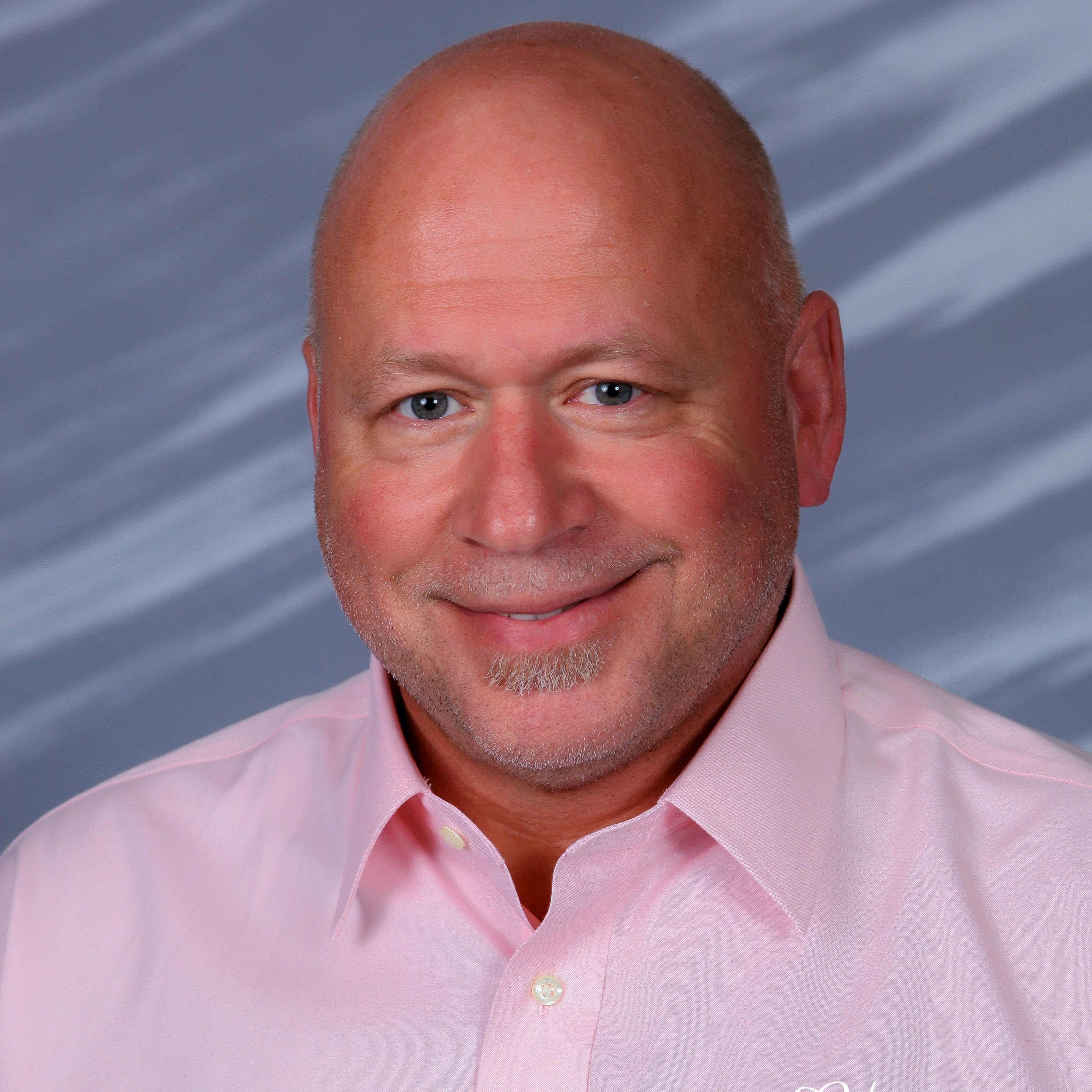 David Lawhorn's Profile Photo