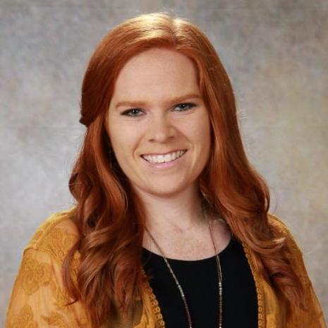 Lauren Keller's Profile Photo