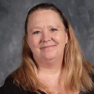 Angela Shaffer's Profile Photo