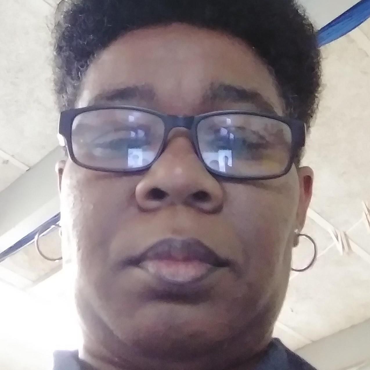 LilJerrish Barnes's Profile Photo