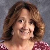 Elizabeth Valdez's Profile Photo
