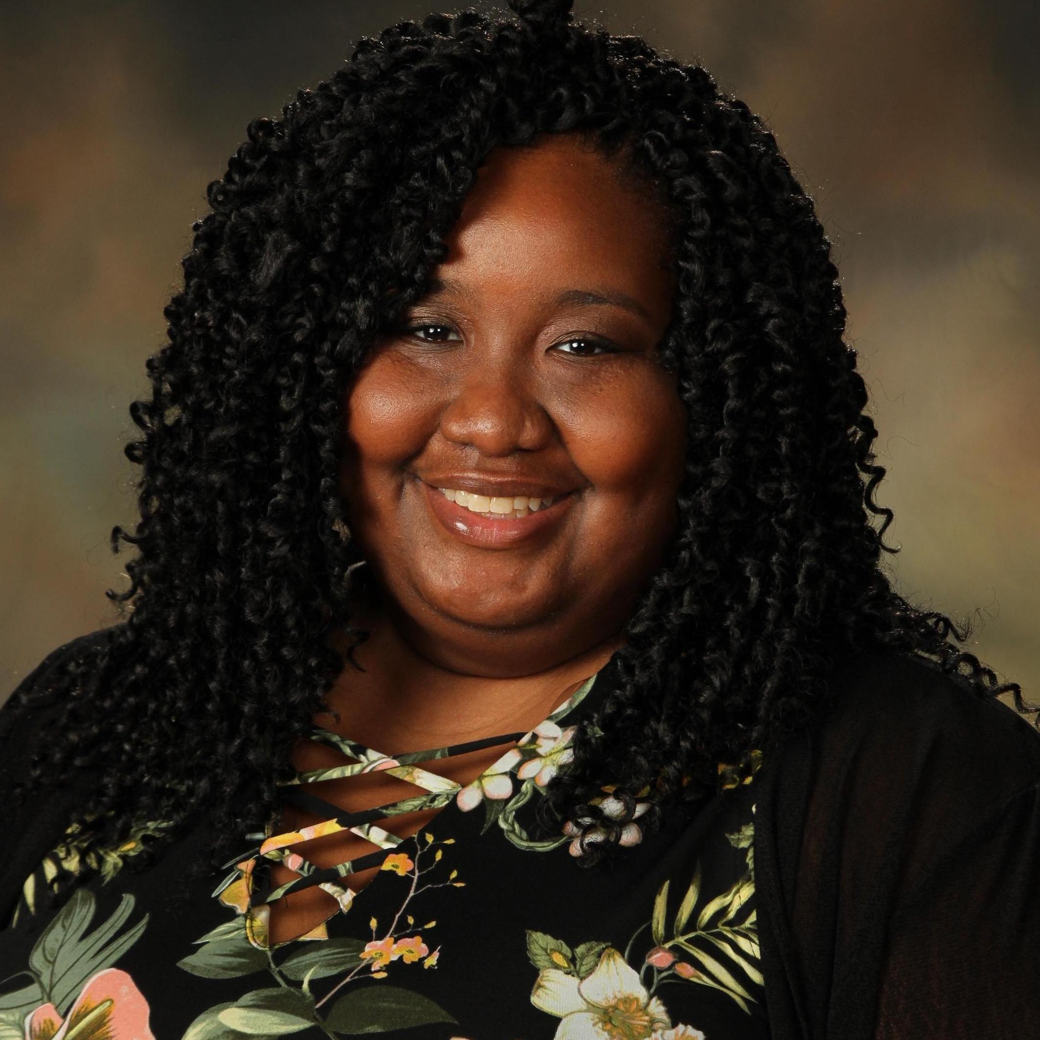 Alexandria Hunt's Profile Photo
