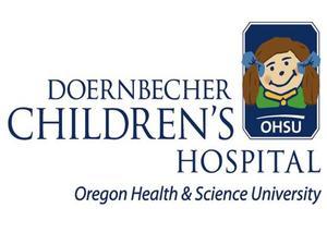 Doernbecher Children's Hospital.  Oregon Health & Science University