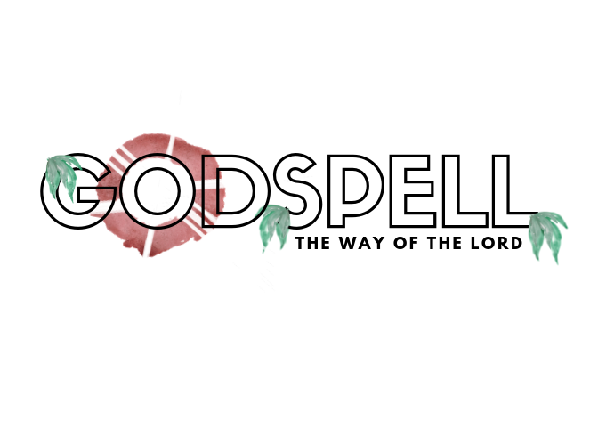 BC Musical, Godspell, Premieres in March! Featured Photo