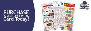 Smart Cards on Sale Now Thumbnail Image