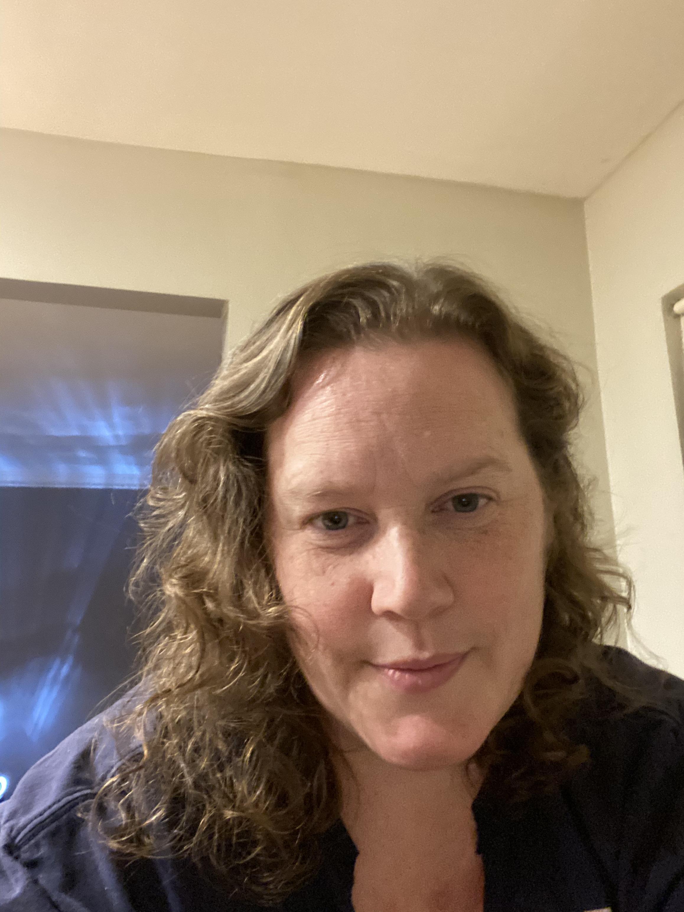 Cari Ann Lobello's Profile Photo