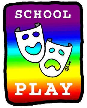 school-play-clipart-1.jpg