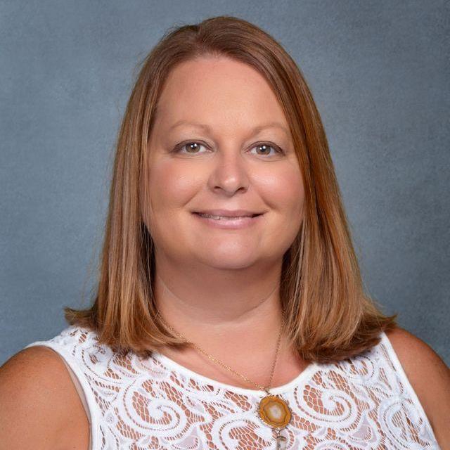 Nicole Moreaux's Profile Photo