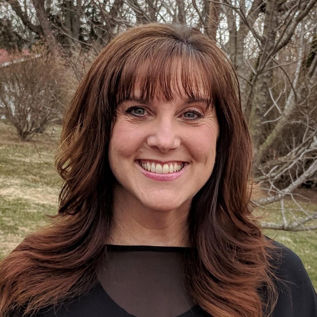 Jennifer Smusz's Profile Photo