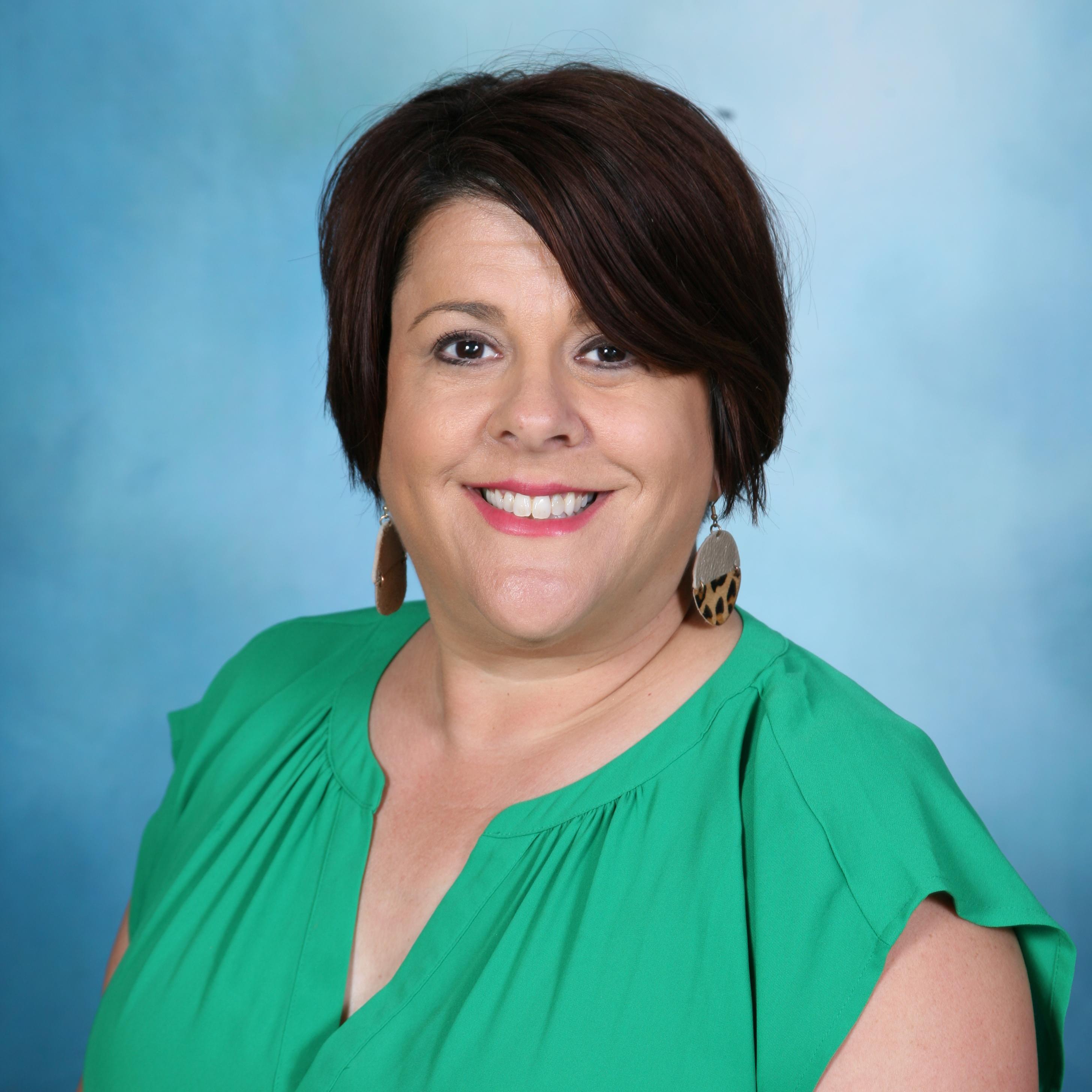 Rachel Klause's Profile Photo