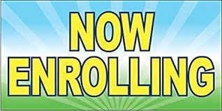 Now Enrolling 9th grade students! Estamos aceptando estudiantes del grado 9! Thumbnail Image