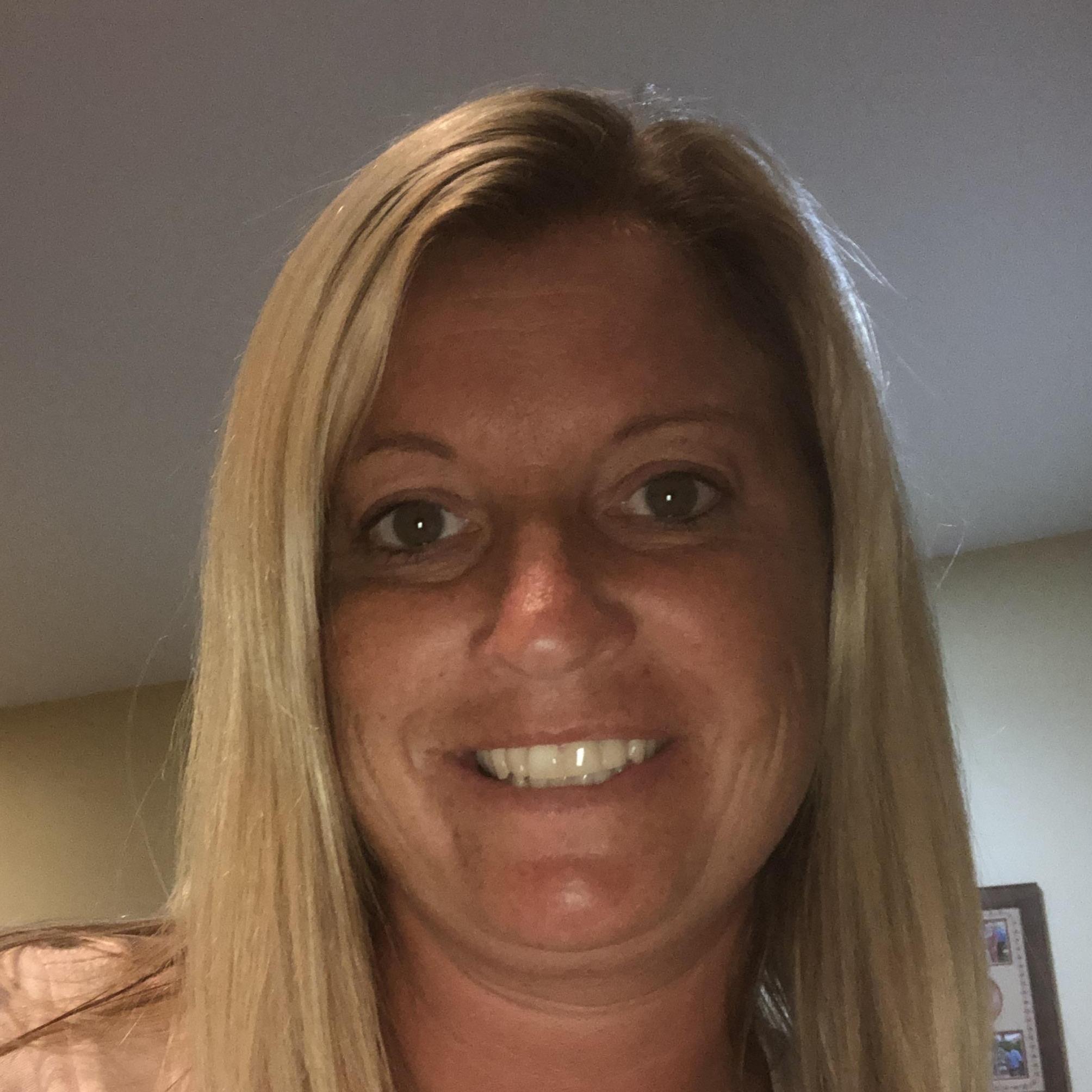 Beth Keele's Profile Photo