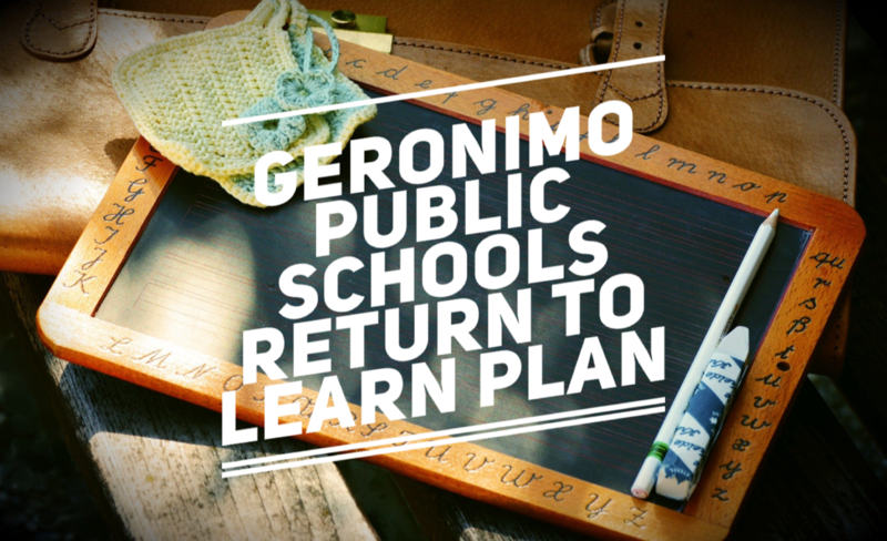 Return to Learn Plan Featured Photo