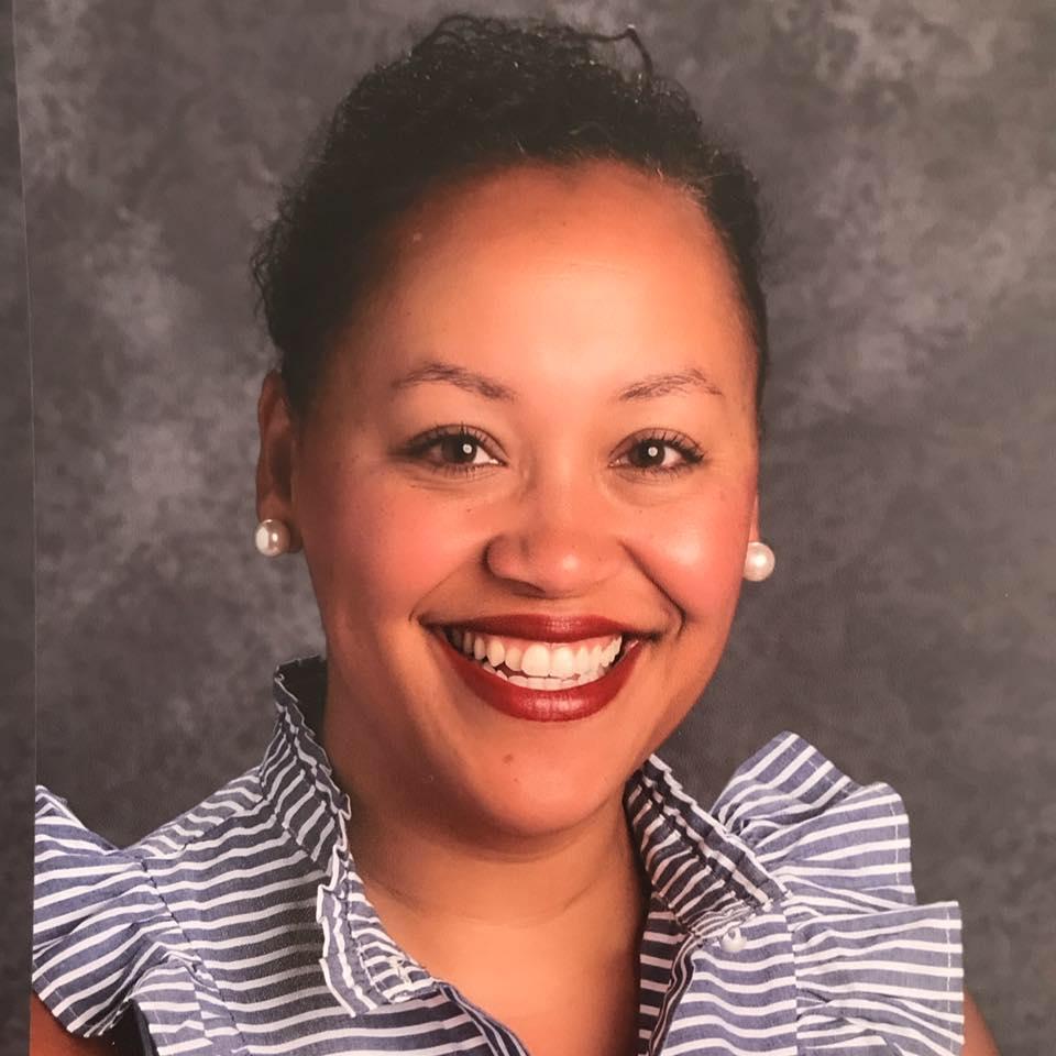 Heather O'Donley's Profile Photo