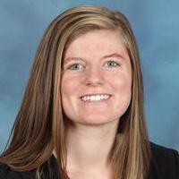 Allyn Wiggins's Profile Photo
